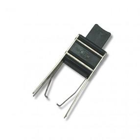 JBC 0113522 Estrattore per la rimozione dei componenti DIL