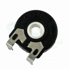 Piher PT15NV17-222A2020 Trimmer Regolazione Verticale 2,2 KOhm