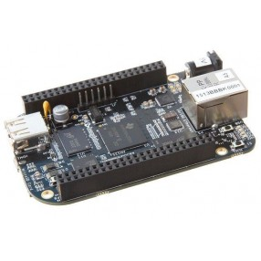 BeagleBone Black Mini PC ARM Cortex A8