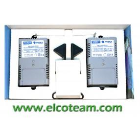 Estensori di telecomando codificati Mitan S5C01