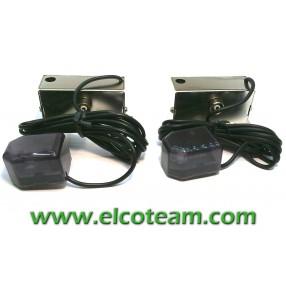 Estensori di telecomando via cavo Mitan S5G0