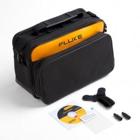 Fluke SCC120B Kit accessori serie 120B