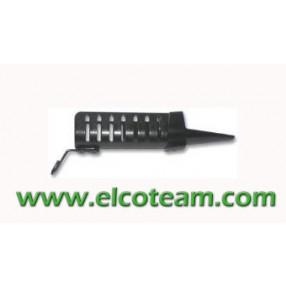 T0058744729 Imbuto Supporto WPH80