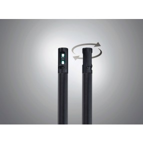 Testo 605i Termoigrometro Bluetooth 100 metri con App
