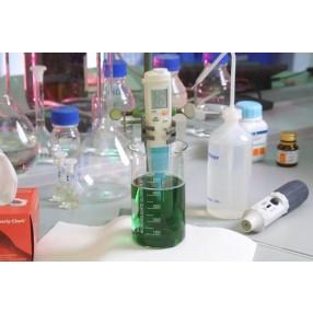 pHmetro Testo 206 pH1