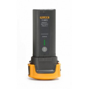 Fluke Ti SBP3 Pacco Batterie per Termocamere