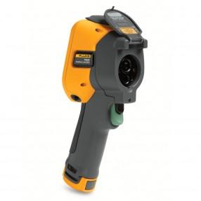 Fluke TiS20 Termocamera 120x90 con Focus Fisso