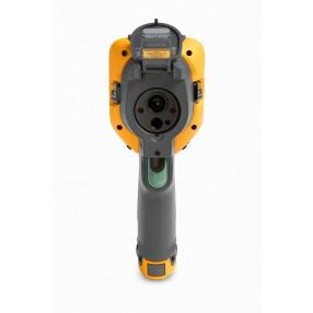 Fluke TiS20 Termocamera 120x90