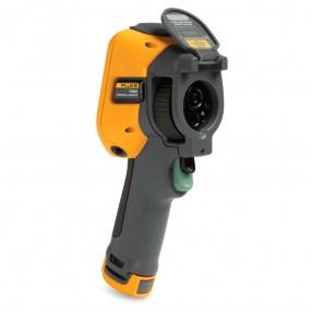 Fluke TiS45 Termocamera 160x120 con Focus Manuale