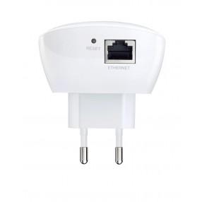 Tp-Link TL-WA850RE - Pocket Range Extender N 300Mbps