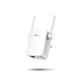 Tp-Link TL-WA855RE Range Extender Wi-Fi 300Mbps