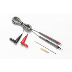 Fluke TL910 Set Puntali per Applicazioni Elettroniche