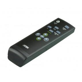 Telecomando Aten VE829