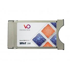 Modulo CAM Professionale Viaccess SMIT