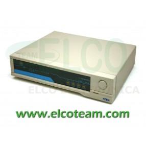 Splitter VGA professionale 4 porte Aten VS134