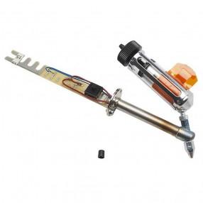 T0051313099 Testa DSX80 Weller