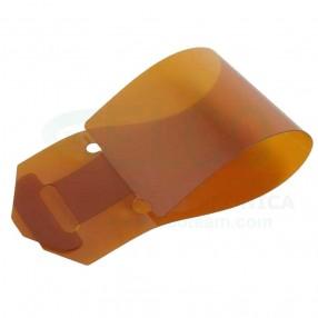 Weller T0051361699 bandella Kapton per tubo vetro