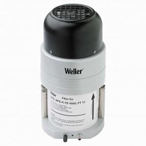 WFE-P Aspirafumi elettrico da banco T0053638699N