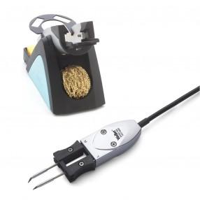 Promo Weller WXMT MS Set Micro Pinzetta Termica WXMT MS con punta RTW2MS e Supporto WSR204 T0051320899