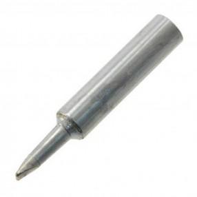 Weller T0054485199 Punza XNTA da 1,6mm