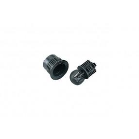 Ciare YAC215 audio clip per fissaggio griglie