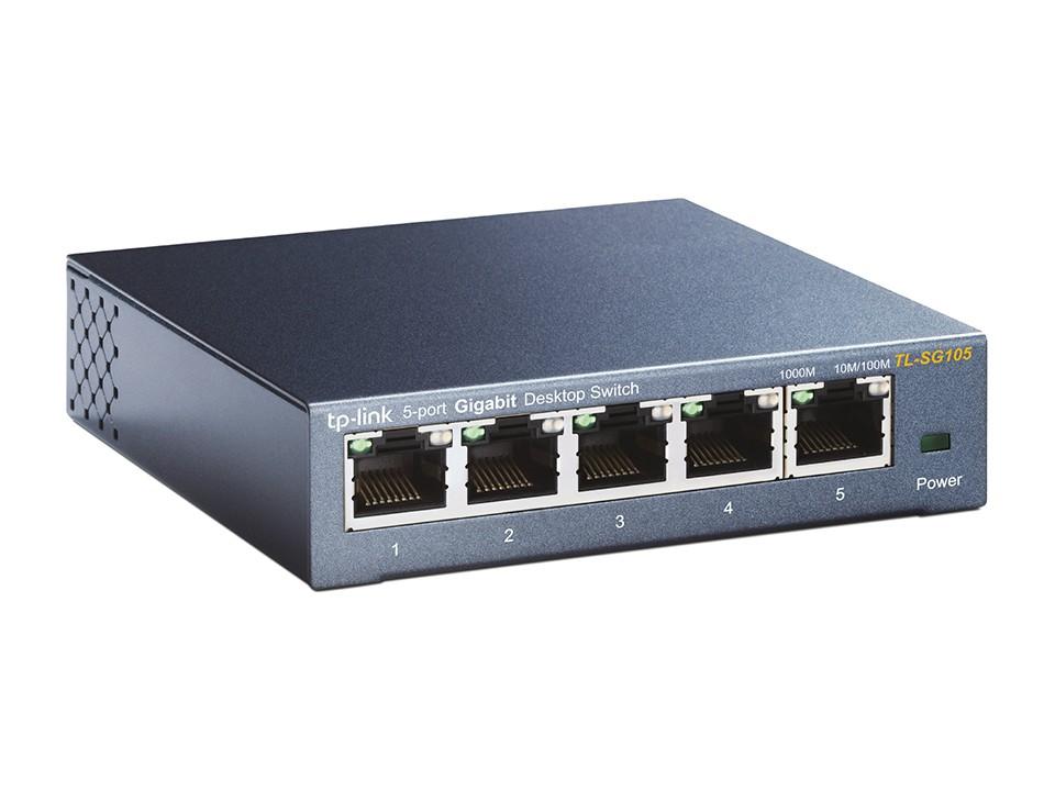 840TL-SG105