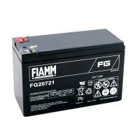 46012V7A2FI-4.8