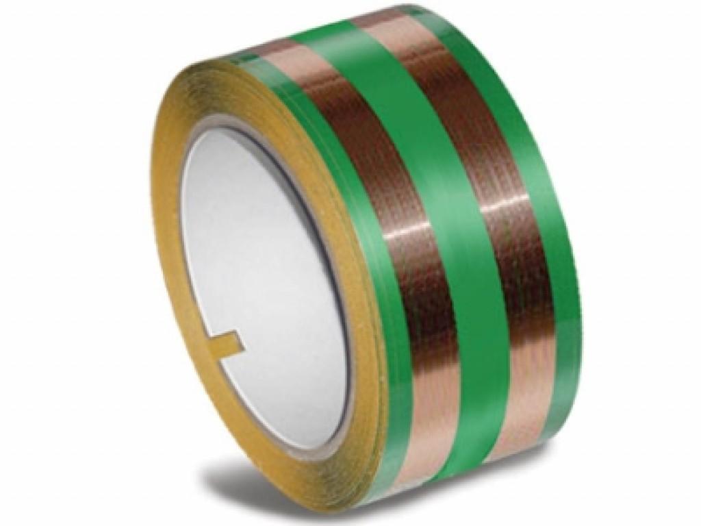 NEXT NM2BTS15 Electrical Tape 2x1 5mm2 per meter