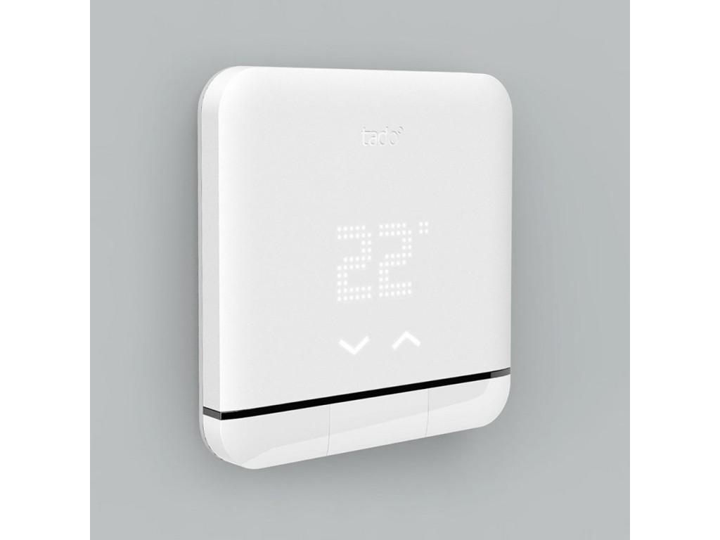 Tado Ac01 Smart Wifi Controller For Air Conditioners Elcoteam Com