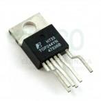 TOP244YN Regolatore Switching Power Integrations