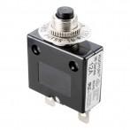 SM7100 Protezione Termica con Reset Manuale da 10 Ampere