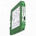 EuroTek ET8730 Convertitore di Loop 4-20mA 0-10V