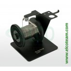 Dispensatore per rotolo di stagno Piergiacomi DS2500