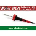 Stilo Saldante WELLER SP15N