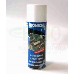 Spray Disossidante Tronicsil 115 200ml