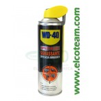 Spray WD-40 Specialist Sgrassante