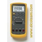 Multimetro digitale industriale Fluke 87V