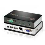 KVM Extender USB ATEN CE700A