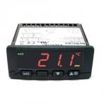 Termoregolatore multisonda ad un punto di intervento EVCO EVK411M7 230Vac