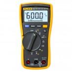 Multimetro digitale Fluke 115