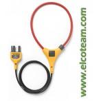 Sonda di corrente flessibile 2500A Fluke iFlex i2500-18