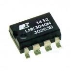 Power Integrations LNK304GN Regolatore Switching