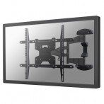 Supporto Orientabile da Parete per TV e Monitor NewStar LED-W500