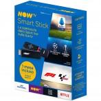NOW TV Smart Stick con con il primo mese di Sport incluso