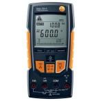 Testo 760-2 Multimetro digitale TRMS
