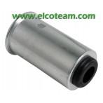 T0058711718 Cartuccia filtro Weller
