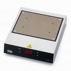 Weller WHP1000 Piastra Preriscaldo da 1000 Watt - cod. T0053364899N