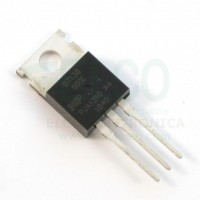 NXP BT138-600E Triac 12A 600V