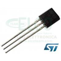 L78L08ACZ STMicroelectronics Regolatore di Tensione 8 Volt
