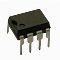 STMicroelectronics NE555N Timer DIP08